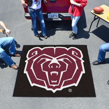 Picture of Missouri State Tailgater Mat