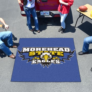 Picture of Morehead State Tailgater Mat