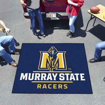 Picture of Murray State Tailgater Mat