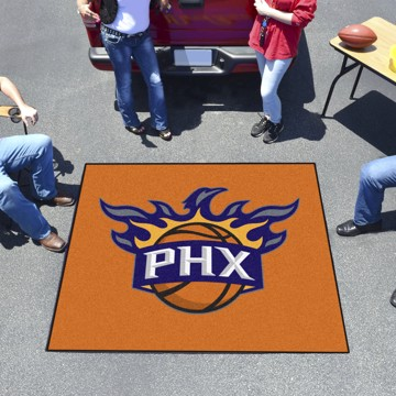 Picture of NBA - Phoenix Suns Tailgater Mat