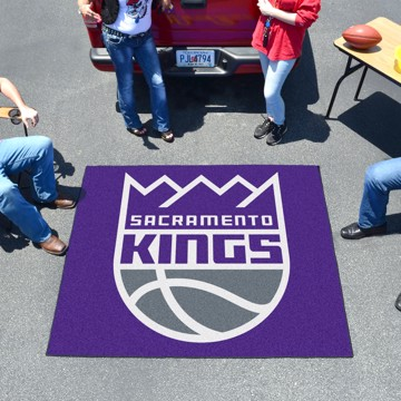 Picture of NBA - Sacramento Kings Tailgater Mat
