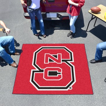 Picture of NC State Tailgater Mat