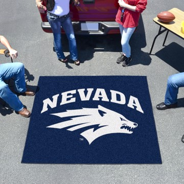 Picture of Nevada Tailgater Mat