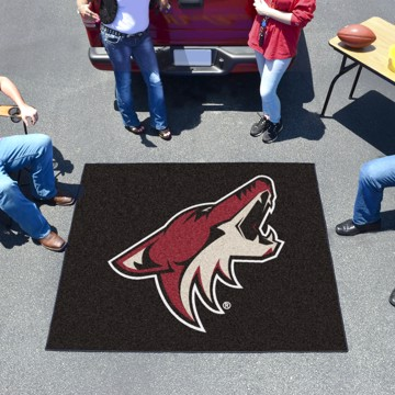 Picture of NHL - Arizona Coyotes Tailgater Mat