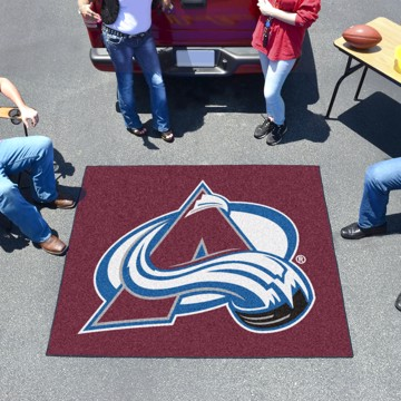Picture of NHL - Colorado Avalanche Tailgater Mat