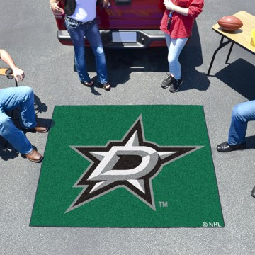 Picture of NHL - Dallas Stars Tailgater Mat