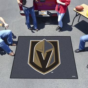 Picture of NHL - Vegas Golden Knights Tailgater Mat
