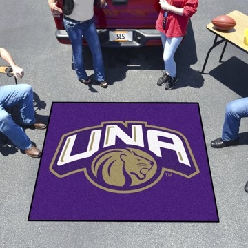 Picture of North Alabama Tailgater Mat