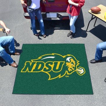 Picture of North Dakota State Tailgater Mat