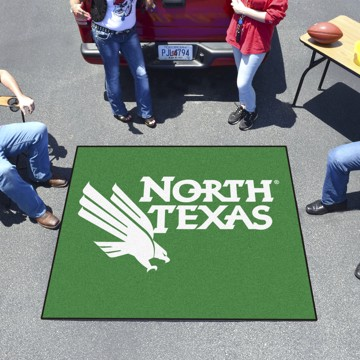 Picture of North Texas Tailgater Mat