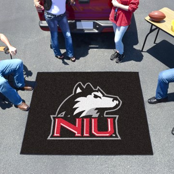Picture of Northern Illinois Tailgater Mat