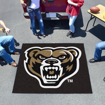 Picture of Oakland Tailgater Mat