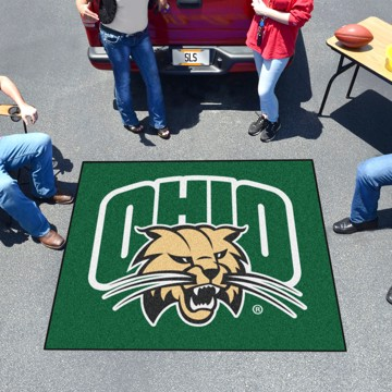 Picture of Ohio Tailgater Mat
