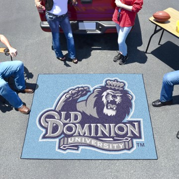 Picture of Old Dominion Tailgater Mat