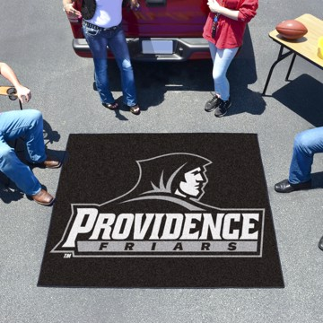 Picture of Providence College Tailgater Mat