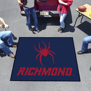 Picture of Richmond Tailgater Mat