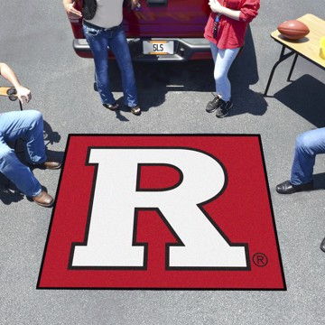 Picture of Rutgers Tailgater Mat