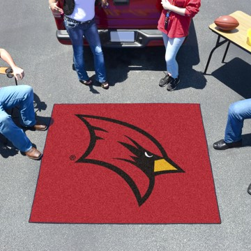 Picture of Saginaw Valley State Tailgater Mat