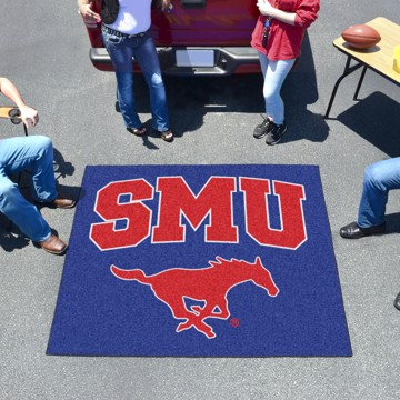 Picture of SMU Tailgater Mat