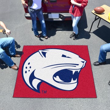 Picture of South Alabama Tailgater Mat