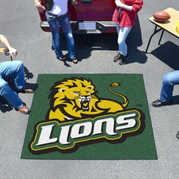 Picture of Southeastern Louisiana Tailgater Mat