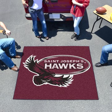Picture of St. Joseph's Tailgater Mat