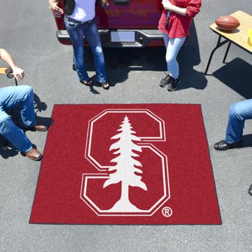 Picture of Stanford Tailgater Mat