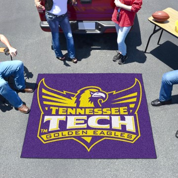 Picture of Tennessee Tech Tailgater Mat