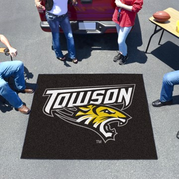 Picture of Towson Tailgater Mat