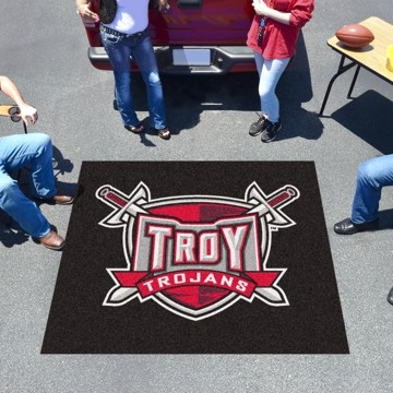 Picture of Troy Tailgater Mat