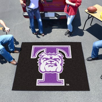 Picture of Truman State Tailgater Mat