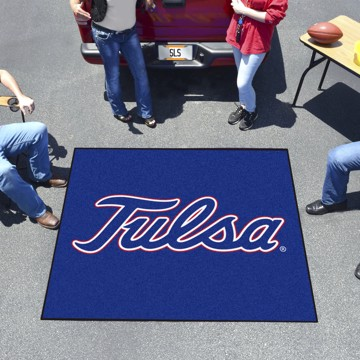 Picture of Tulsa Tailgater Mat