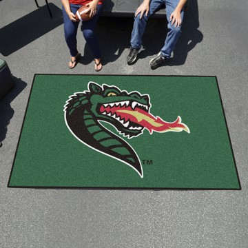 Picture of UAB Tailgater Mat