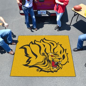 Picture of UAPB Tailgater Mat
