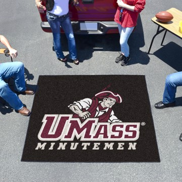 Picture of UMass Tailgater Mat