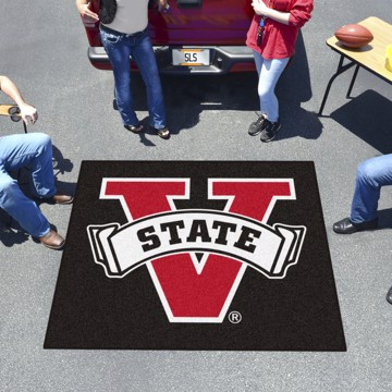 Picture of Valdosta State Tailgater Mat