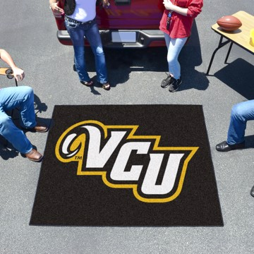 Picture of VCU Tailgater Mat