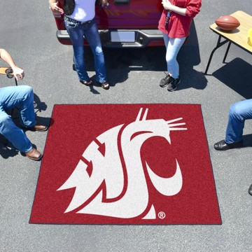 Picture of Washington State Tailgater Mat