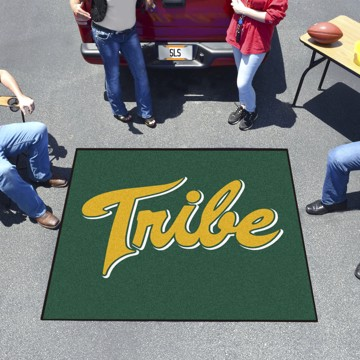 Picture of William & Mary Tailgater Mat