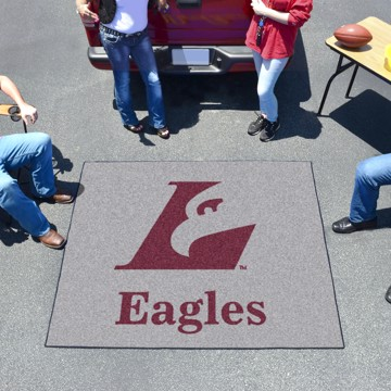 Picture of Wisconsin-La Crosse Tailgater Mat