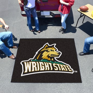 Picture of Wright State Tailgater Mat