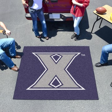 Picture of Xavier Tailgater Mat