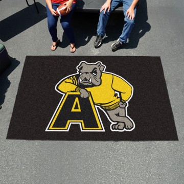 Picture of Adrian College Ulti-Mat