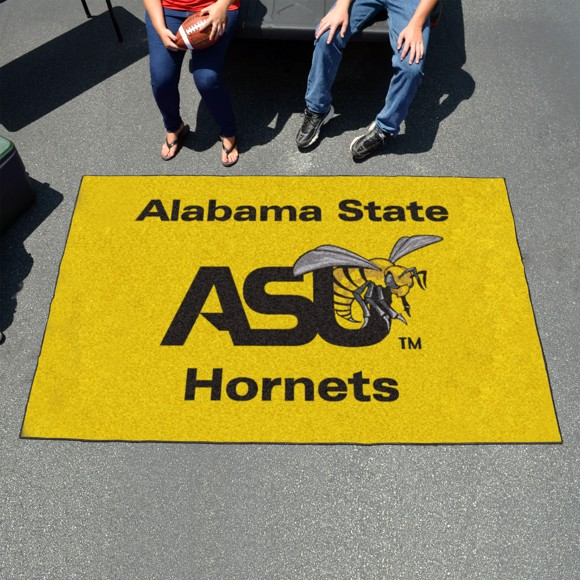 Picture of Alabama State Ulti-Mat