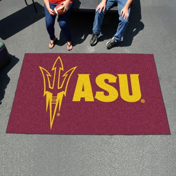 Picture of Arizona State Ulti-Mat
