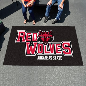 Picture of Arkansas State Ulti-Mat