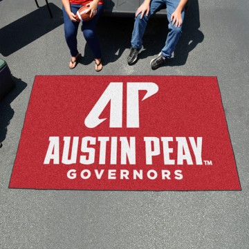 Picture of Austin Peay Ulti-Mat