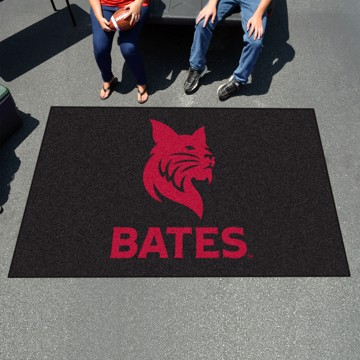 Picture of Bates College Ulti-Mat