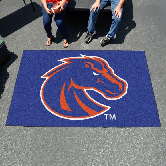 Picture of Boise State Ulti-Mat