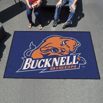 Picture of Bucknell Ulti-Mat